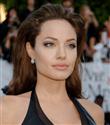 Angelina Jolie'den İlişkisi İle İlgili Açıklama