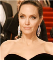 Angeline Jolie Yeni İlişkiye Başladı