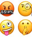 Apple iOS 11.1'deki Yeni Emoji'leri