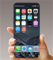Apple, iPhone 8 İçin Çalışmalarını Sürdürüyor