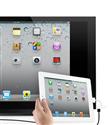 Apple iTV`ler bu yaz piyasada