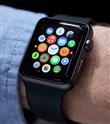 Apple Watch Liderliğini Sürdürüyor