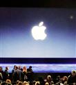 Apple Yeni Bir Satış Rekoru Kırdı