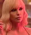 Atomic Blonde Aksiyonun Dozunu Arttırıyor