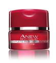 Avon Anew Reversalist ile Pazartesi Başlıyoruz Kampanyası
