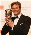 BAFTA Ödülleri Kazananları