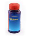 Bağışıklık sistemi için Winterex