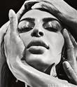 Balmain 2016 Sonbahar Kampanyasının Yüzü Kim Kardashian