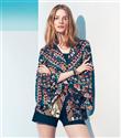 Batik 2014 İlkbahar Yaz koleksiyonu