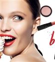Beauty Fest Başlıyor
