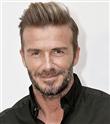 Beckham'dan Hacklenen Maili Hakkında Açıklama