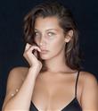Bella Hadid'in Güzellik Sırları