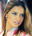 Beren Saat ve Serenay Sarıkaya Adriana Lima`dan Fazla Ücret İstedi