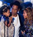 Beyonce Bebeklerine Saray Aldı