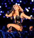 Beyonce İçin Gecede 1.5 Milyon Pound