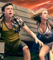 Bilim Kurgu Filmi Valerian'dan İlk Fragman