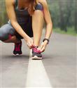 Bilmeniz Gereken 100 Fitness İpucu