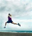 Bir Profesyonel Gibi Koşmak İçin 7 Öneri