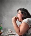 Bir türlü kilo verememenin 6 sinsi nedeni