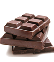 Bitter çikolata atletik performansa da yarıyor