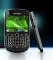 BlackBerry kesinti sonrası gönül almaya başladı