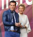 Blake Lively hamilelik iddialarını yalanladı