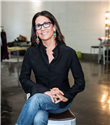 Bobbi Brown Markası İle Yollarını Ayırıyor