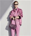 Bottega Veneta Pre-Fall 2017 Koleksiyonu
