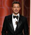 Brad Pitt'ten Ayrılık İtirafı