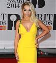 BRIT Ödülleri 2014 Kırmızı Halı ve Kazananlar