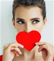 Bu Sevgililer Gününde Kendinize Ne Almalısınız?