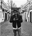 Burberry`nin Yeni Fotoğrafçısı Brooklyn Beckham