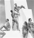 Calvin Klein'ın İkonik ve Tartışmalı Mirası