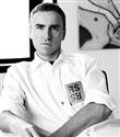 Calvin Klein'ın Yeni Kreatif Direktörü Raf Simons