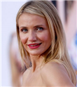 Cameron Diaz Anne Oluyor