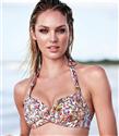 Candice Swanepoel Kendi Bikini Markasını Kuruyor