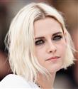 Cannes 2016 Makyaj ve Saçları