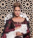 Cannes`da Kösem Sultan İçin Parti Verilecek
