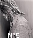 Chanel No.5`in yeni reklamı