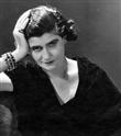 Chanel'den Kurucusuna Övgü, Gabrielle: Özgürlük Arayışı
