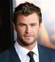 Chris Hemsworth Civil War Filminde Tarafını Söyledi