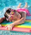 Çocuğunuzu havuz enfeksiyonlarından koruyun