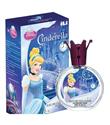 Çocuklar için parfüm