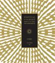 Comite Colbert Festivali İstanbul`da