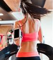 Daha Fazla Kalori Yakmak İçin Yapmanız Gereken 5 Şey