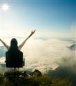 Daha Mutlu Hissetmek İçin Şu An Yapabileceğiniz 7 Şey