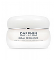 Darphin Ideal Resource gece kremi