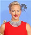 Debra Tate: Jennifer Lawrence Yeterince Güzel Değil