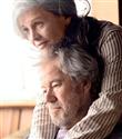 Depresyon Alzheimer`ı Tetikliyor