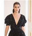 Dior 2016 Couture Koleksiyonu